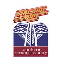 Southern Saratoga County
